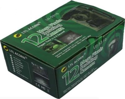 5310A box