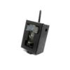Ltl Acorn Lock Box 1