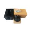 Ltl Acorn Lock Box 2