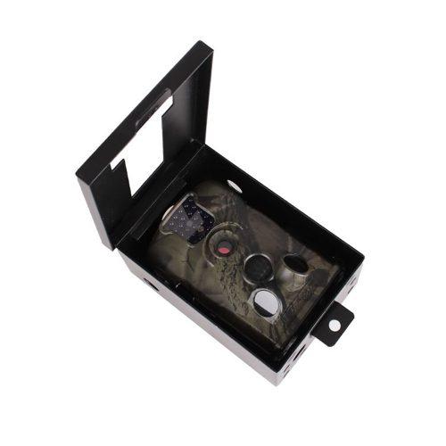 Ltl Acorn Lock Box 3