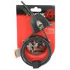 Python Cable Lock