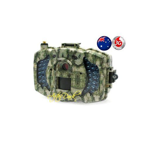 ScoutGuard MG983G 30M 1