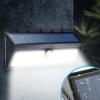 solar-pir-led-3