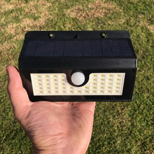 solar-pir-led-5
