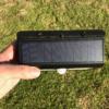 solar-pir-led-6