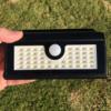 solar-pir-led-7