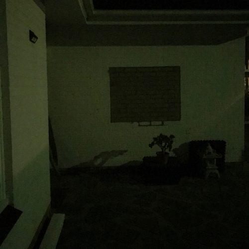 solar-pir-led-night-1