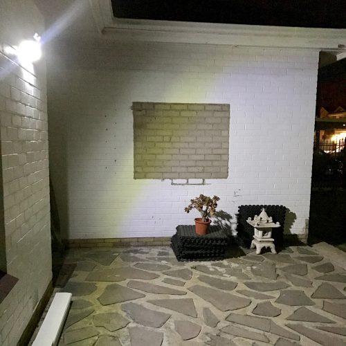 solar-pir-led-night-2