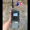 6310WMG-3G 10