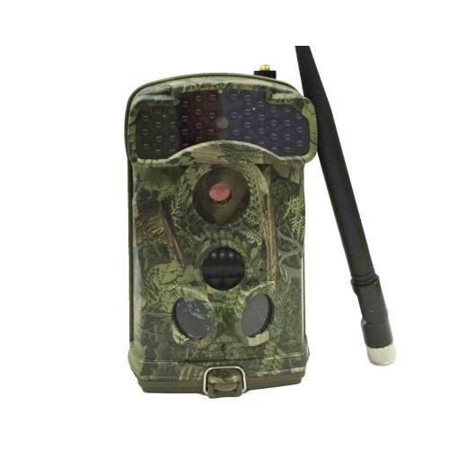 6310WMG-3G 2