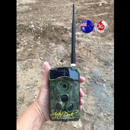 6310WMG-3G 6