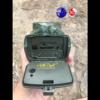 6310WMG-3G 7