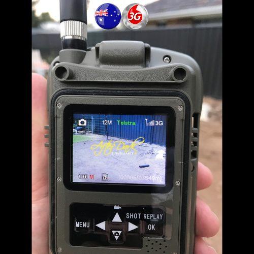 6310WMG-3G 9