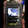 6310WMG-3G 5
