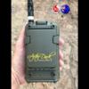 6310WMG-3G 8