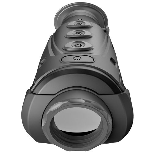 Thermal Imager 1