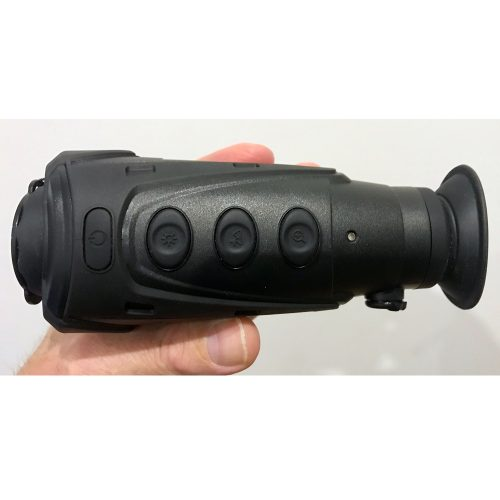Thermal Imager 5